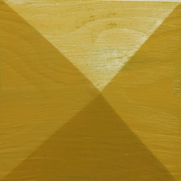 Thorndown-Mudgley-Mustard-Wood-Paint