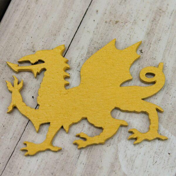 Thorndown-Mudgley-Mustard-dragon