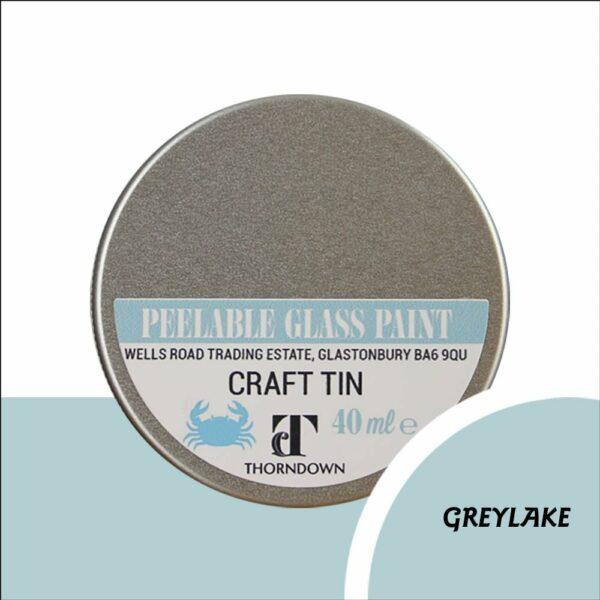 Thorndown-Peelable-Glass-Paint_40ml-Greylake