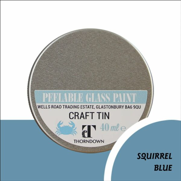 Thorndown-Peelable-Glass-Paint_40ml-Squirrel-Blue