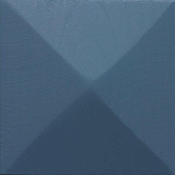 Thorndown-Peregrine-Blue-Wood-Paint