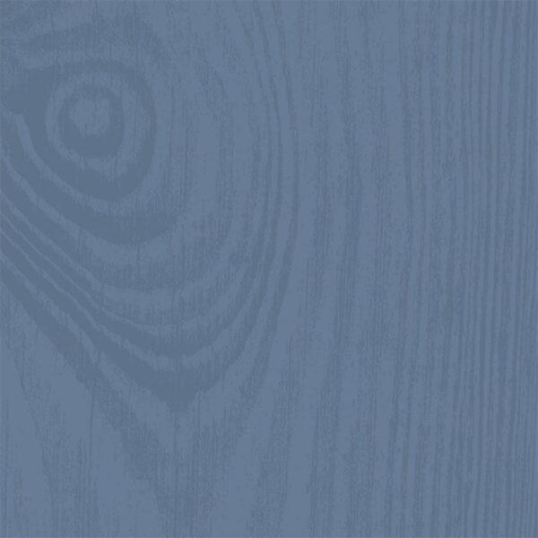Thorndown-Peregrine-Blue-wood-grain-image