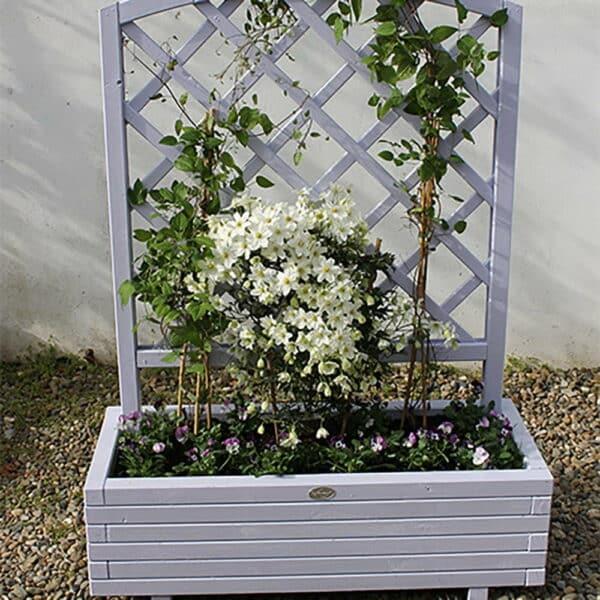 Thorndown-Purple-Orchid-Wood-Paint-planter