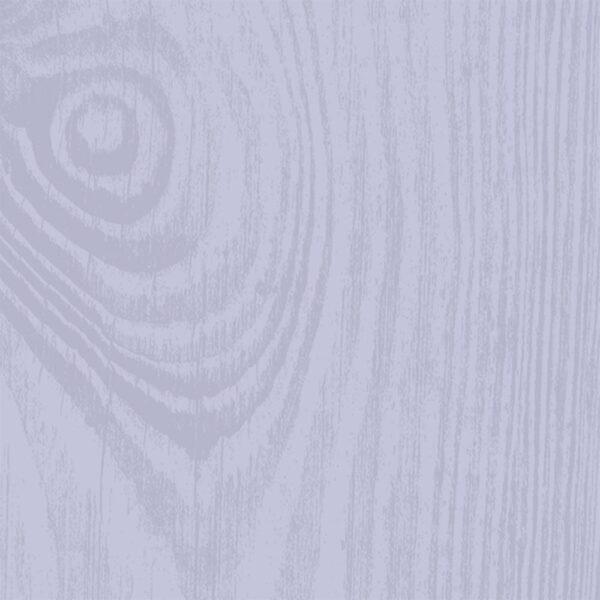 Thorndown-Purple-Orchid-wood-grain-image