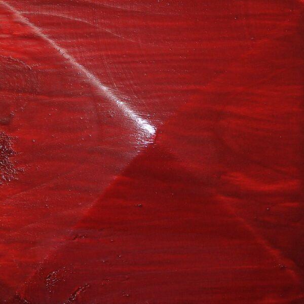 Thorndown-Rowan-Berry-Red-Wood-Paint-Pyramid