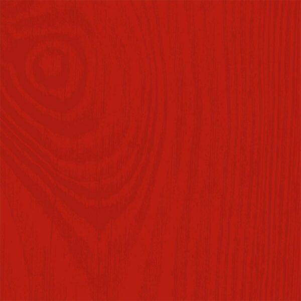 Thorndown-Rowan-Berry-wood-grain-image