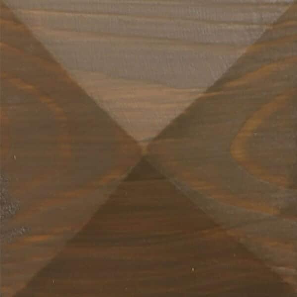 Thorndown-Rowan-Wood-Paint