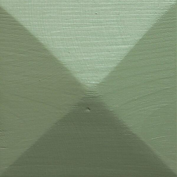 Thorndown-Sedge-Green-Wood-Paint