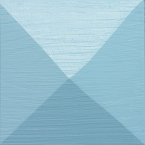 Thorndown-Skylark-Blue-Wood-Paint