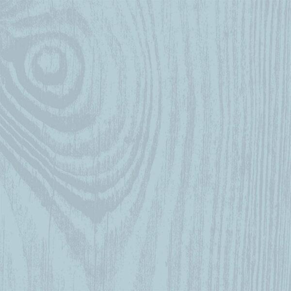Thorndown-Skylark-wood-grain-image
