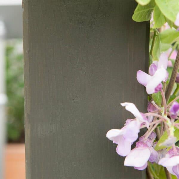Thorndown-Yew-Green-Wood Paint