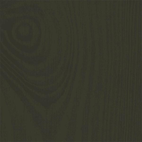 Thorndown-Yew-Green-wood-grain-image