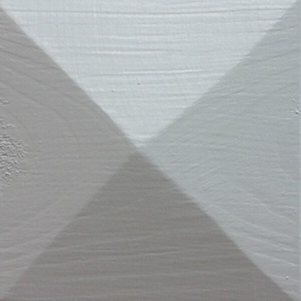 Thorndown-Zinc-Grey-Wood-Paint