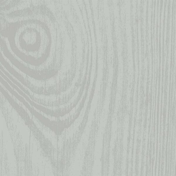 Thorndown-Zinc-Grey-wood-grain-image