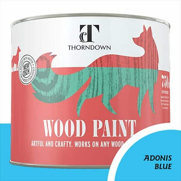 Thorndown_Adonis-Blue-Wood Paint__750