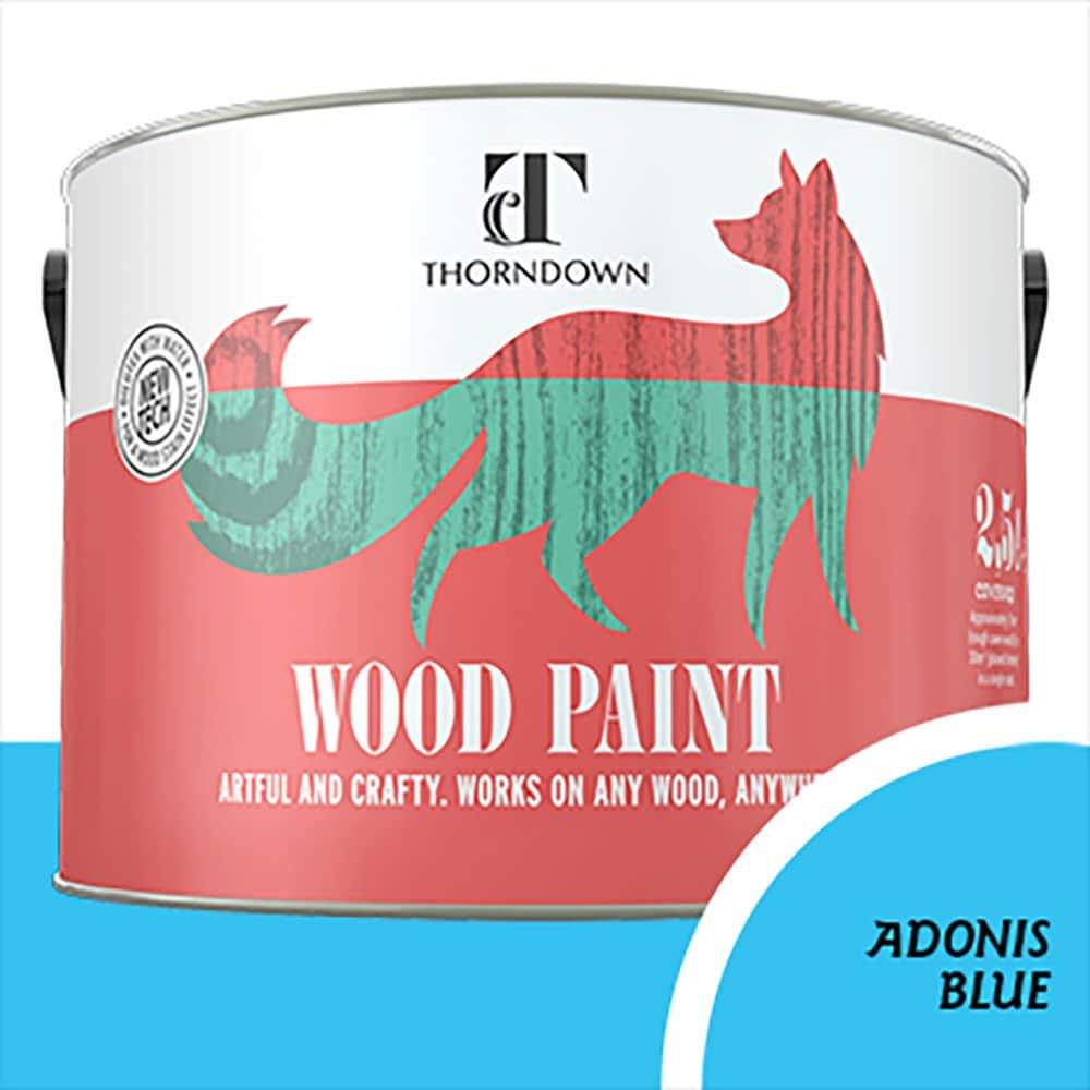 Thorndown_Adonis-Blue_Wood Paint_2500