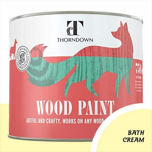 Thorndown_Bath-Cream-Wood Paint_750