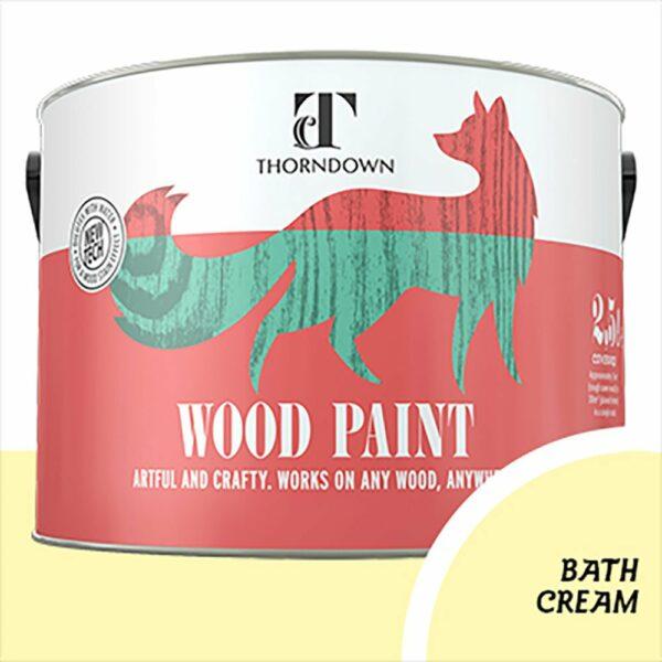 Thorndown_Bath-Cream_Wood Paint_2500