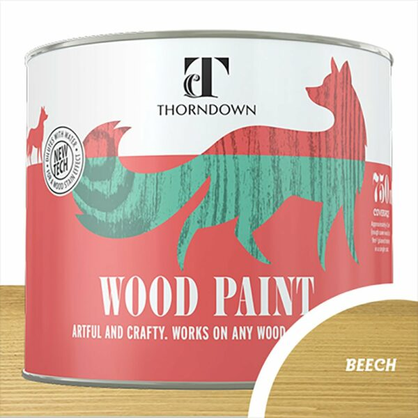 Thorndown_Beech-Wood Paint_750