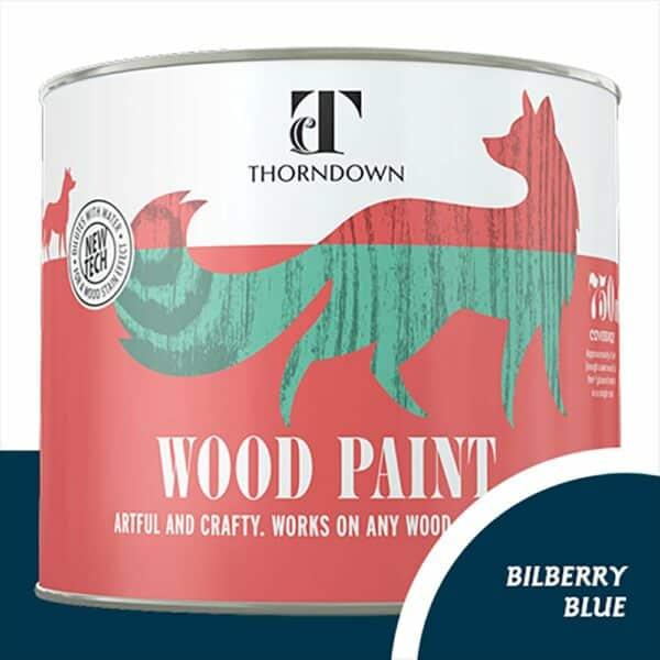 Thorndown_Bilberry-Blue-Wood Paint_750