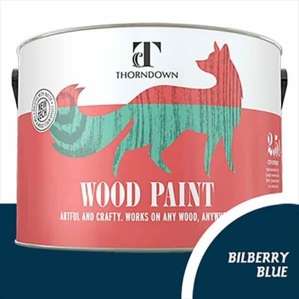 Thorndown_Bilberry-Blue_Wood Paint_2500