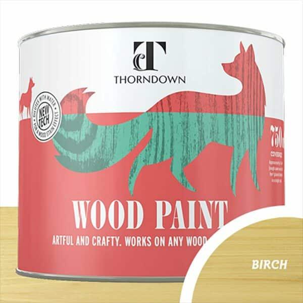 Thorndown_Birch-Wood Paint_750