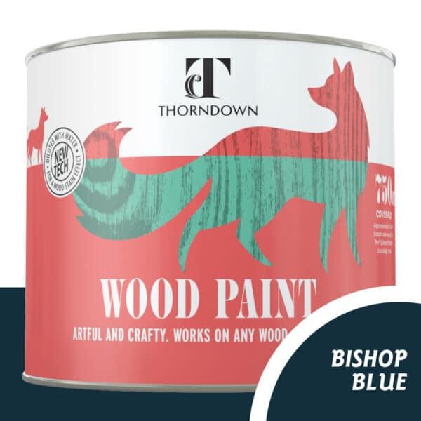 Thorndown_Bishop-Blue_WoodPaint_750ml