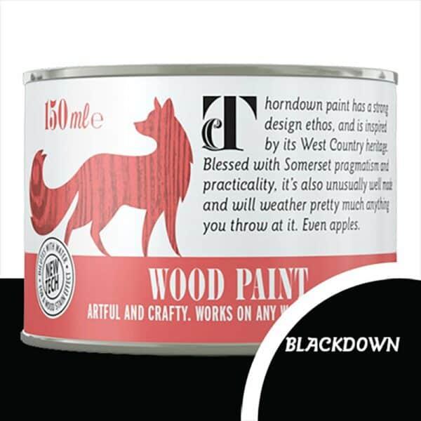 Thorndown_Blackdown Wood Paint_150