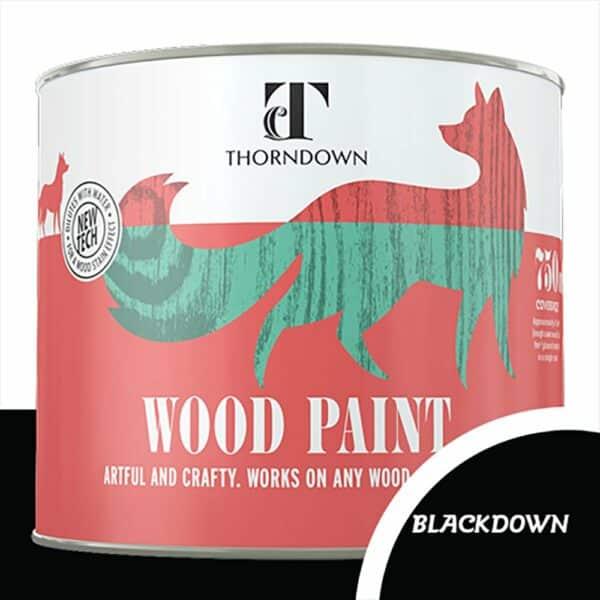 Thorndown_Blackdown-Wood Paint_750