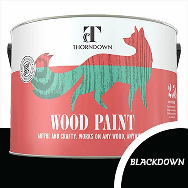 Thorndown_Blackdown_Wood Paint_2500