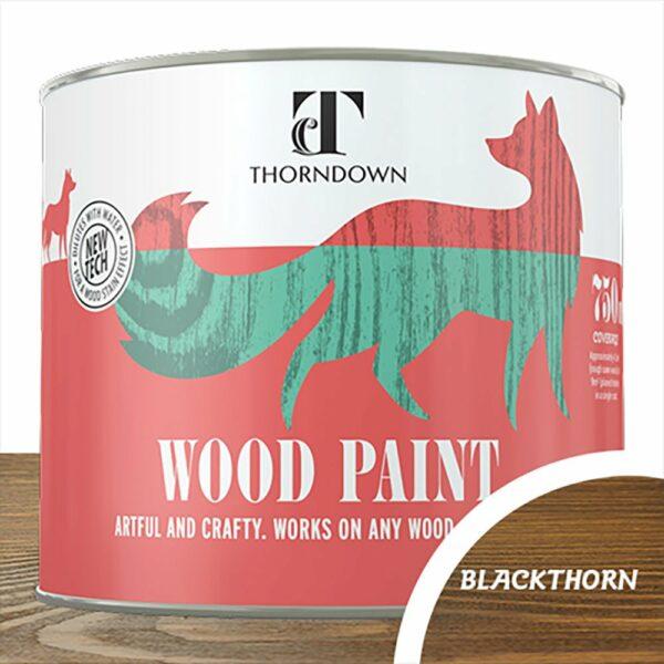 Thorndown_Blackthorn-Wood Paint_750