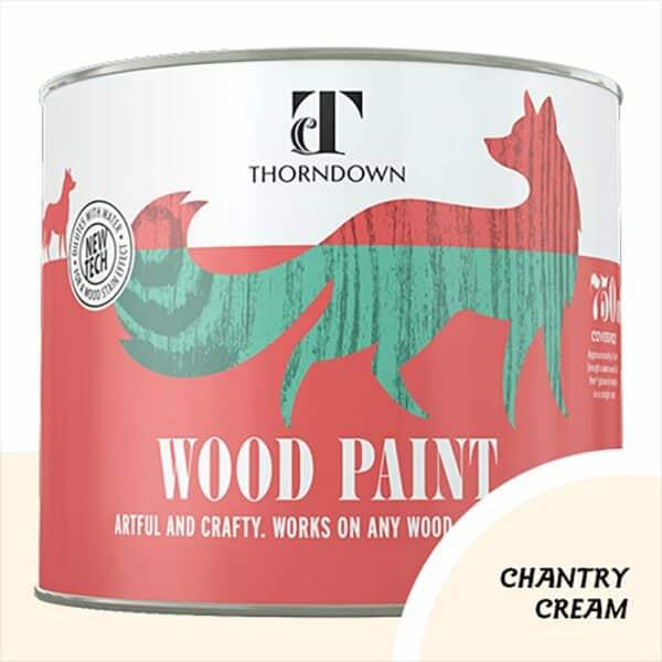 Thorndown_Chantry-Cream-Wood Paint_750