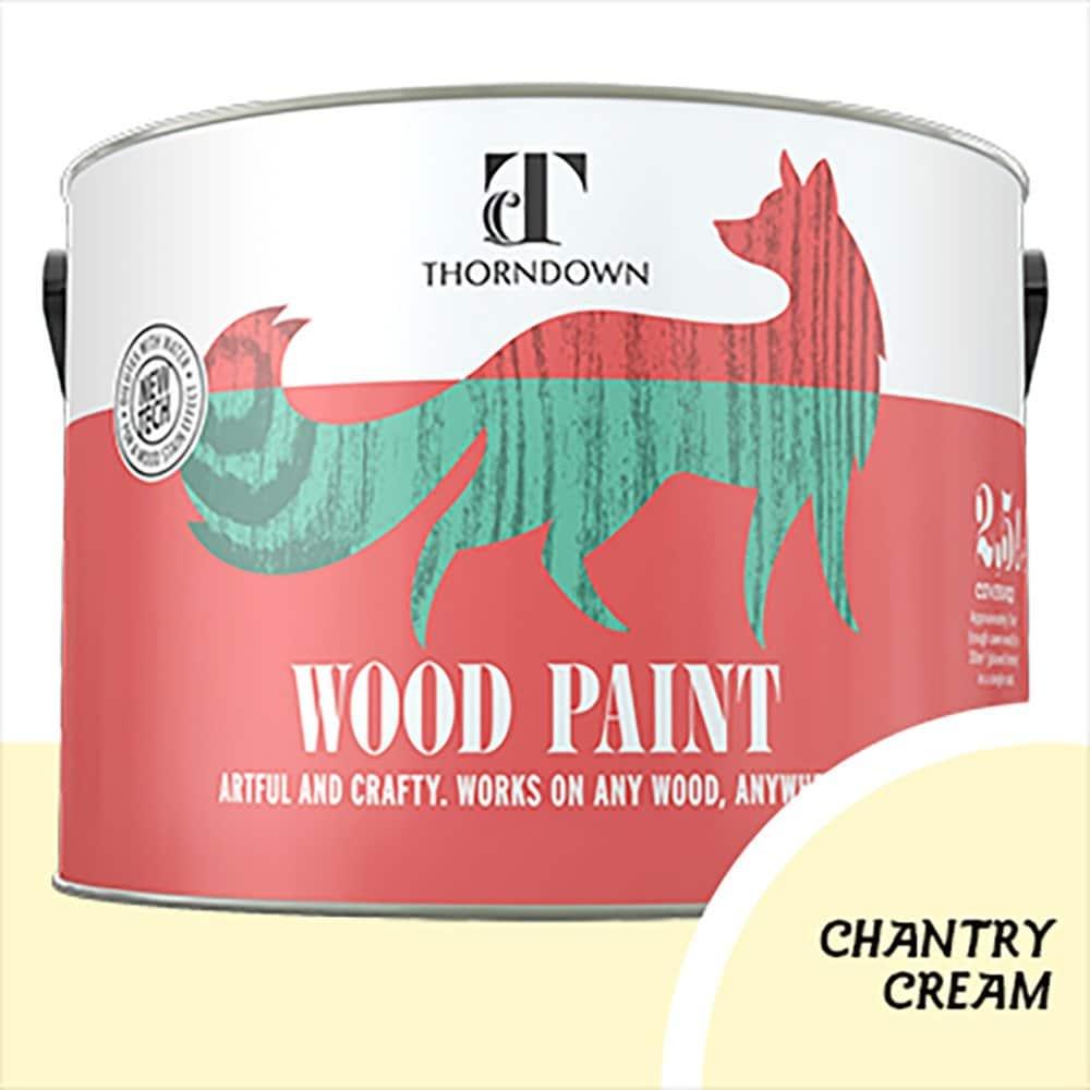 Thorndown_Chantry-Cream_Wood Paint_2500