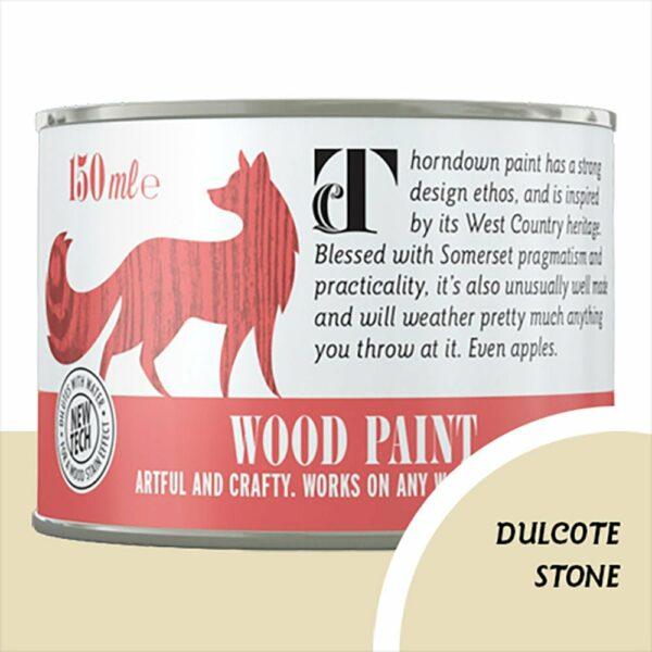Thorndown_Dulcote-Stone Wood Paint_150
