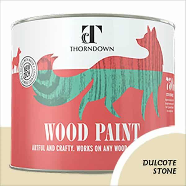 Thorndown_Dulcote-Stone-Wood Paint_750
