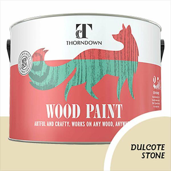 Thorndown_Dulcote-Stone_Wood Paint_2500