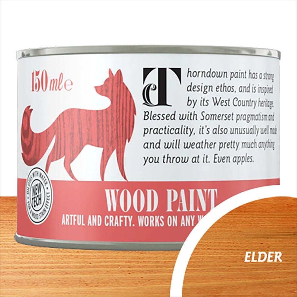 Thorndown_Elder Wood Paint_150