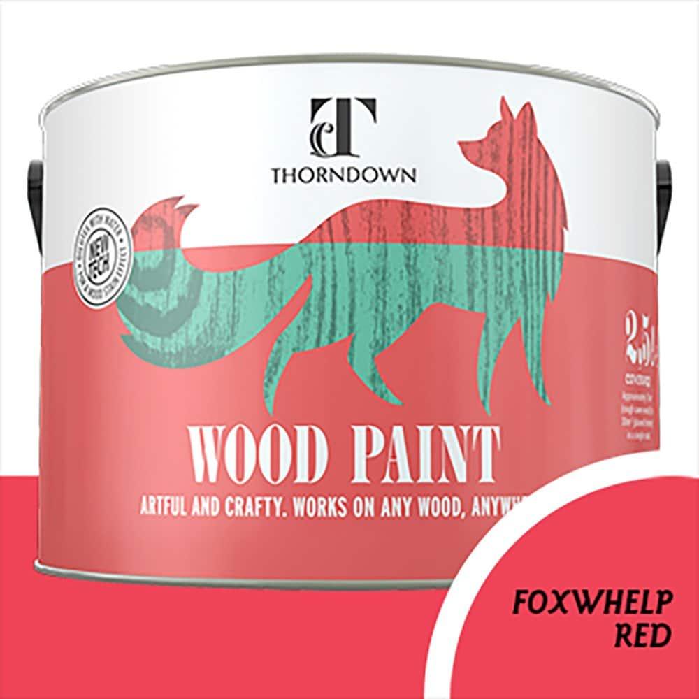 Thorndown_Foxwhelp_Wood Paint_2500