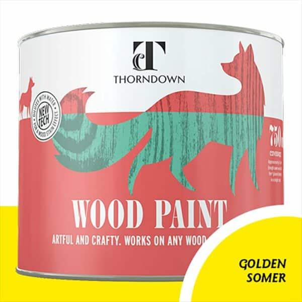 Thorndown_Golden-Somer-Wood Paint_750