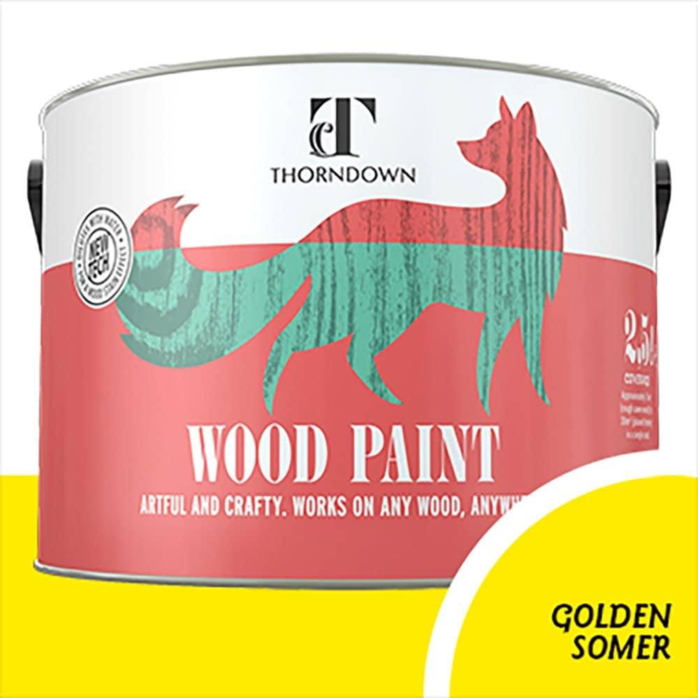 Thorndown_Golden-Somer_Wood Paint_2500