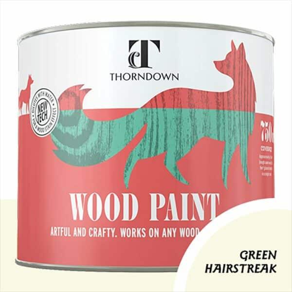 Thorndown_Green-Hairstreak-Wood Paint_750