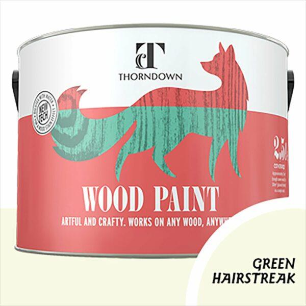 Thorndown_Green-Hairstreak_Wood Paint_2500