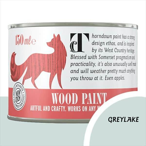 Thorndown_Greylake Wood Paint_150