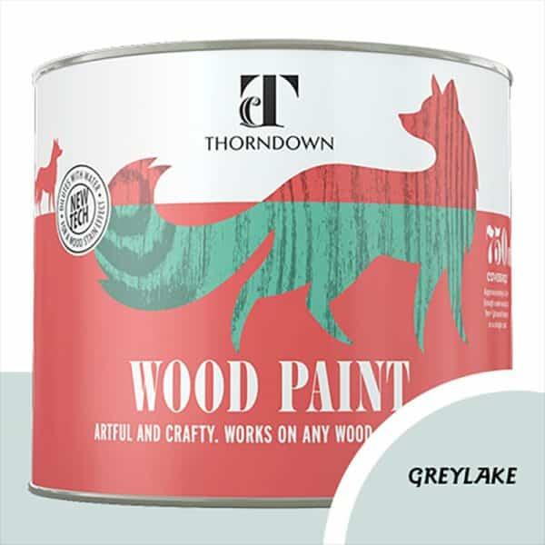 Thorndown_Greylake-Wood Paint_750