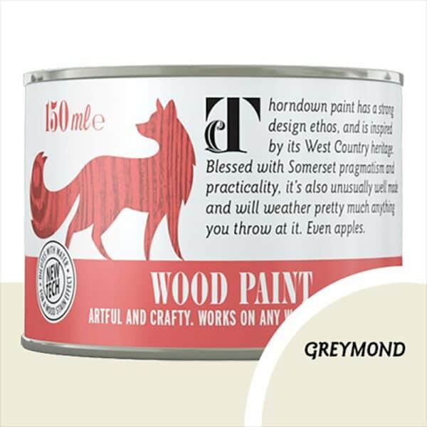 Thorndown_Greymond Wood Paint_150
