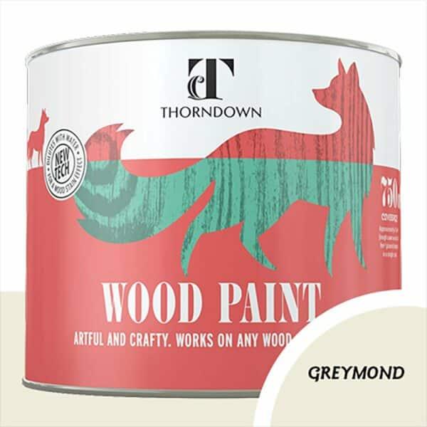 Thorndown_Greymond-Wood Paint_750