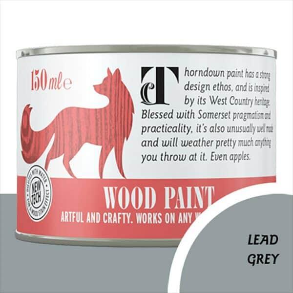 Thorndown_Lead-Grey Wood Paint_150