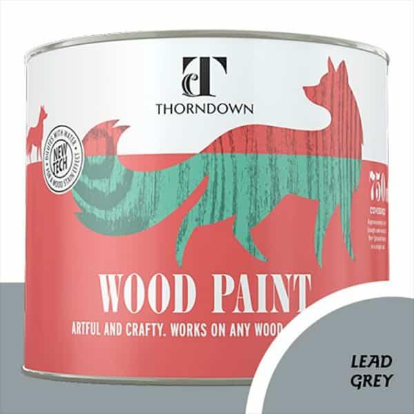 Thorndown_Lead-Grey-Wood Paint_750