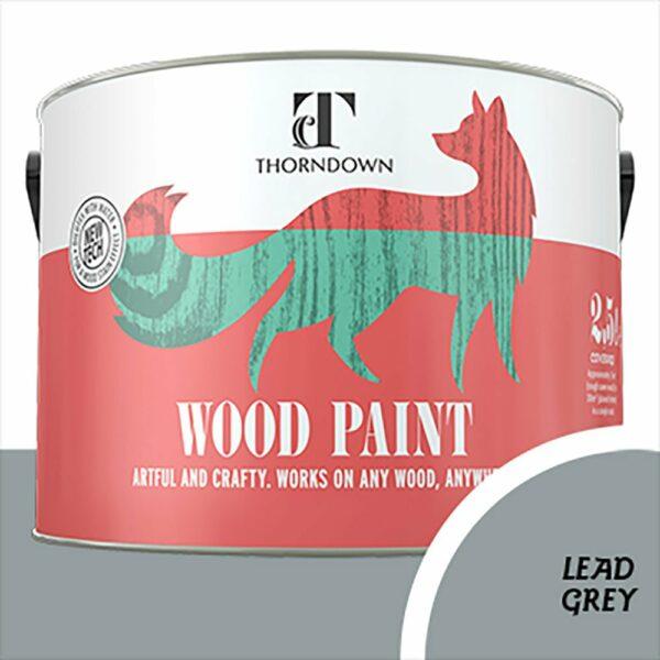 Thorndown_Lead-Grey_WoodPaint_2500