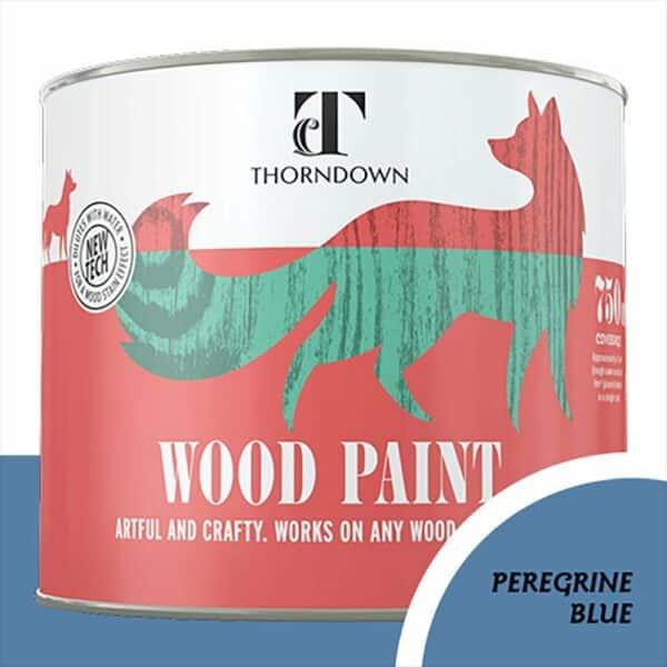 Thorndown_Peregrine-Blue-Wood Paint_750